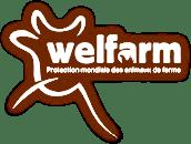 Welfarm - Protection mondial des animaux de ferme